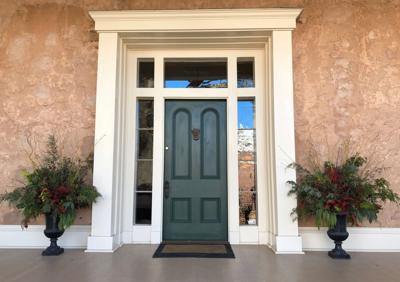 030420_MNS_Phoenix_Flies L.P. Grant Mansion front