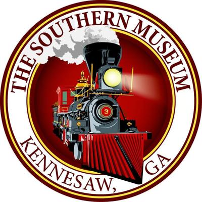 Southern_Museum_Of_Civil_War_&_Locomotive_History_Logo.jpg