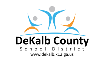 DKSD Logo