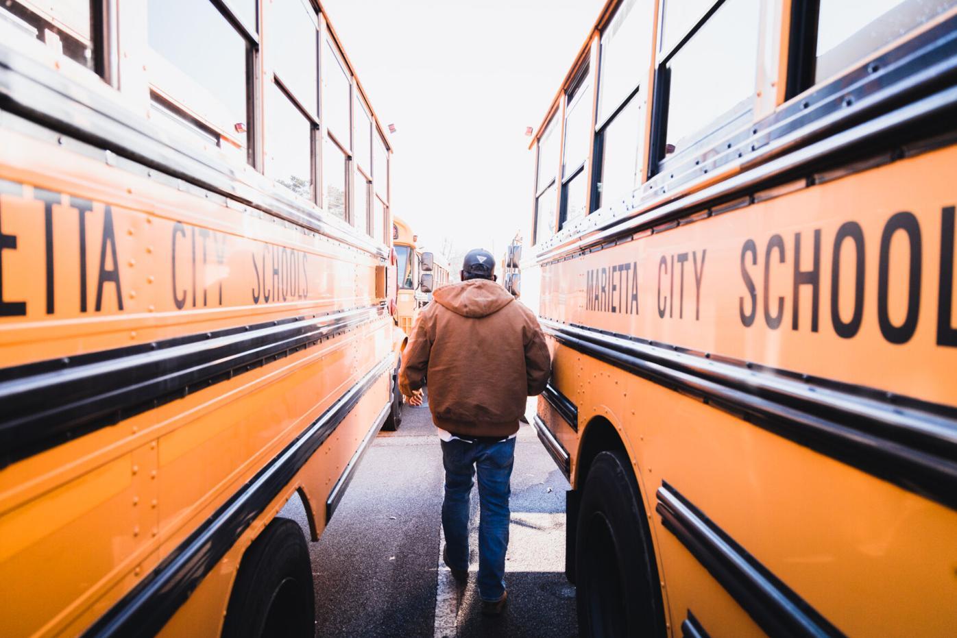 Air on Buses_00007.jpg