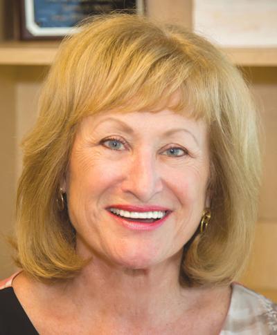 Davidson, Linda rgb