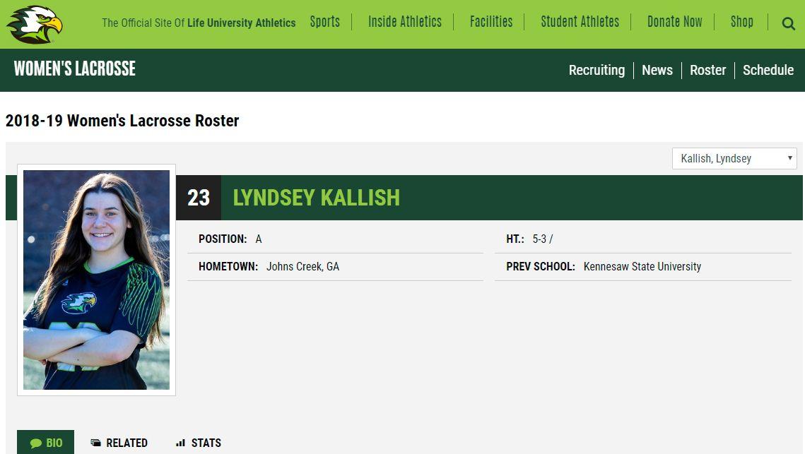 Lyndsey Kallish Lacrosse Profile.jpg