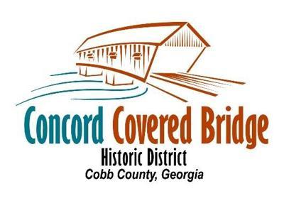 Concord_Covered_Bridge_Historic_District_Logo.jpg