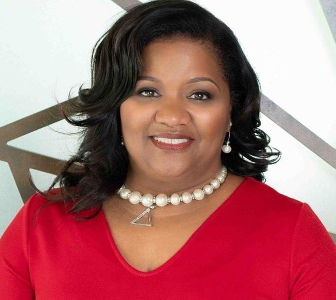 Carla Jackson.jpg