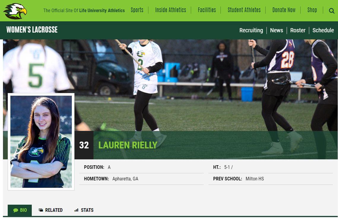 Lauren Rielly Lacrosse Profile.jpg
