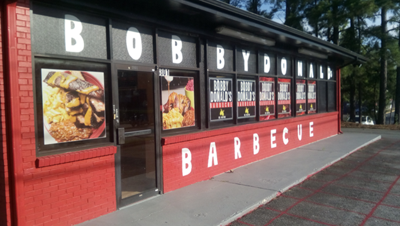 Bobby Donald's Barbecue Exterior - Business.png