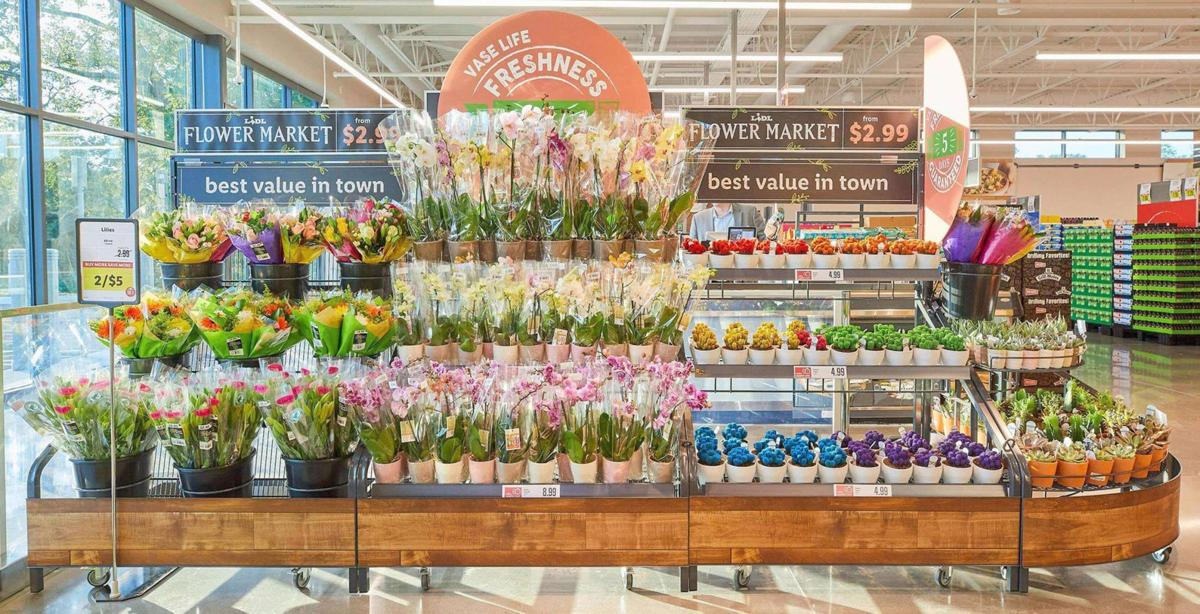 072220_MNS_Lidl_Brookhaven_002 Lidl floral section