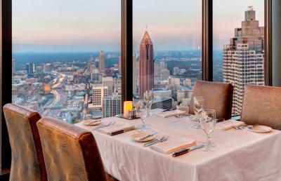 112019_MNS_date_restaurants indoor shot showing skyline view