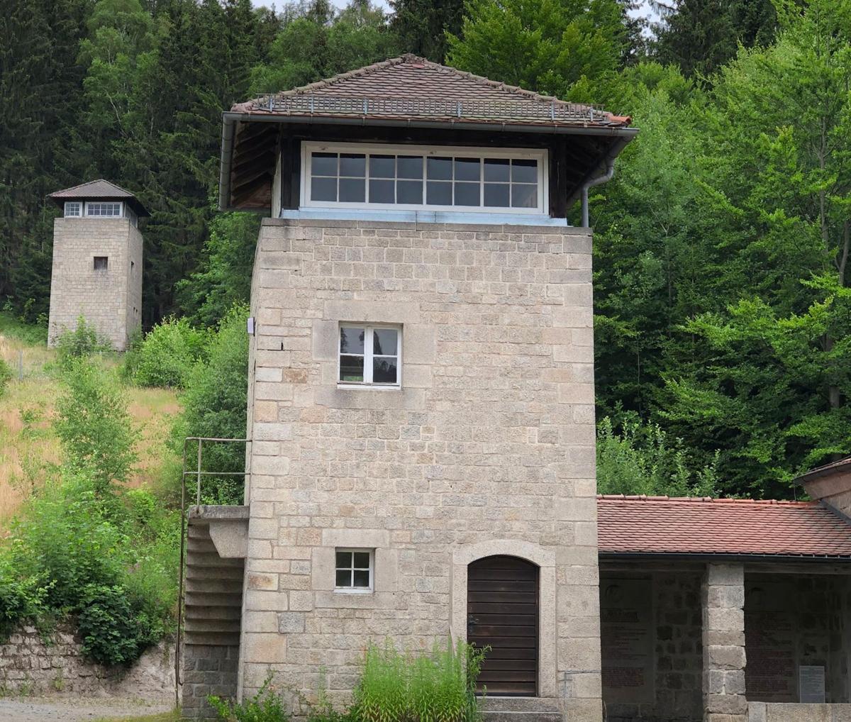 081419_MNS_Schancupp_Holocaust_002 Flossenberg