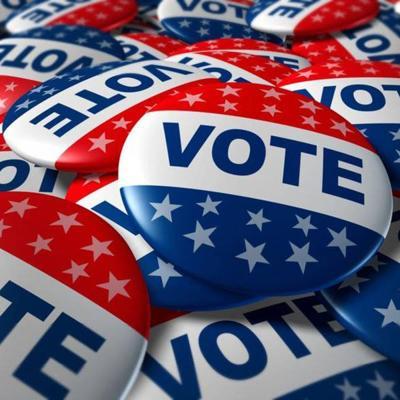 Advance Voting - Dateline Cobb.jpg