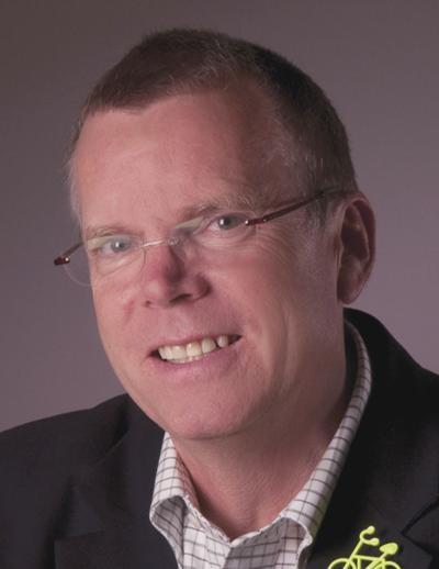 Durrett, Jim rgb