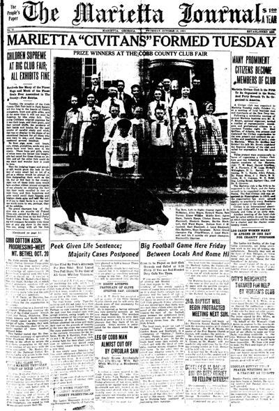 101621_MDJ_TimeCapsule_Marietta_Journal_1921-10-13_1.tif