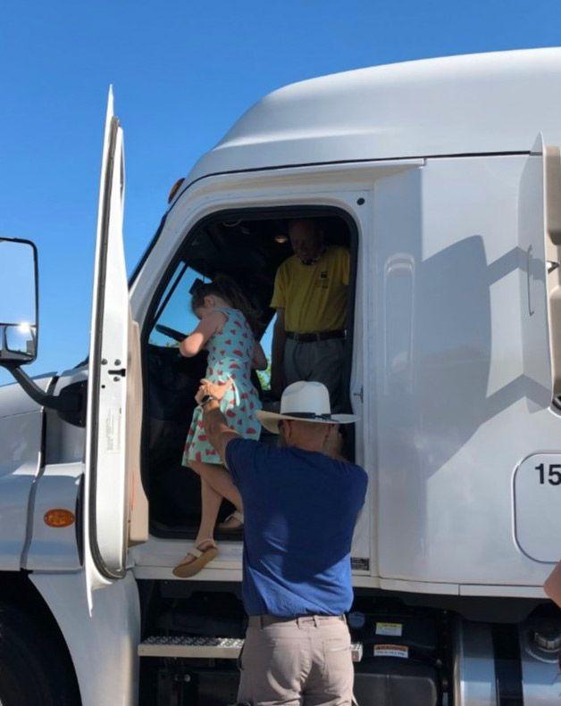 050819_PNN_Truck2