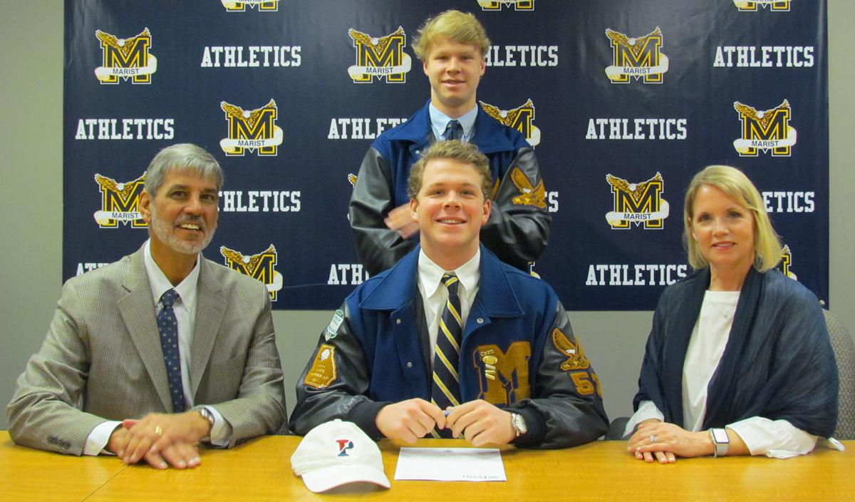 030619_MNS_Marist_Signing_Day_Ryan_Mannelly