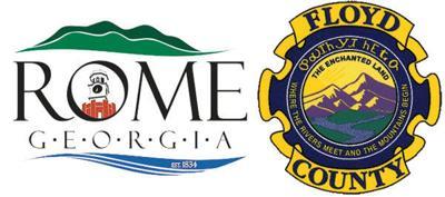 Rome & Floyd County
