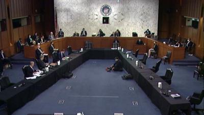 Senate-Judy-hearing.jpg