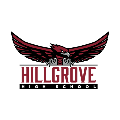 Hillgrove logo.png