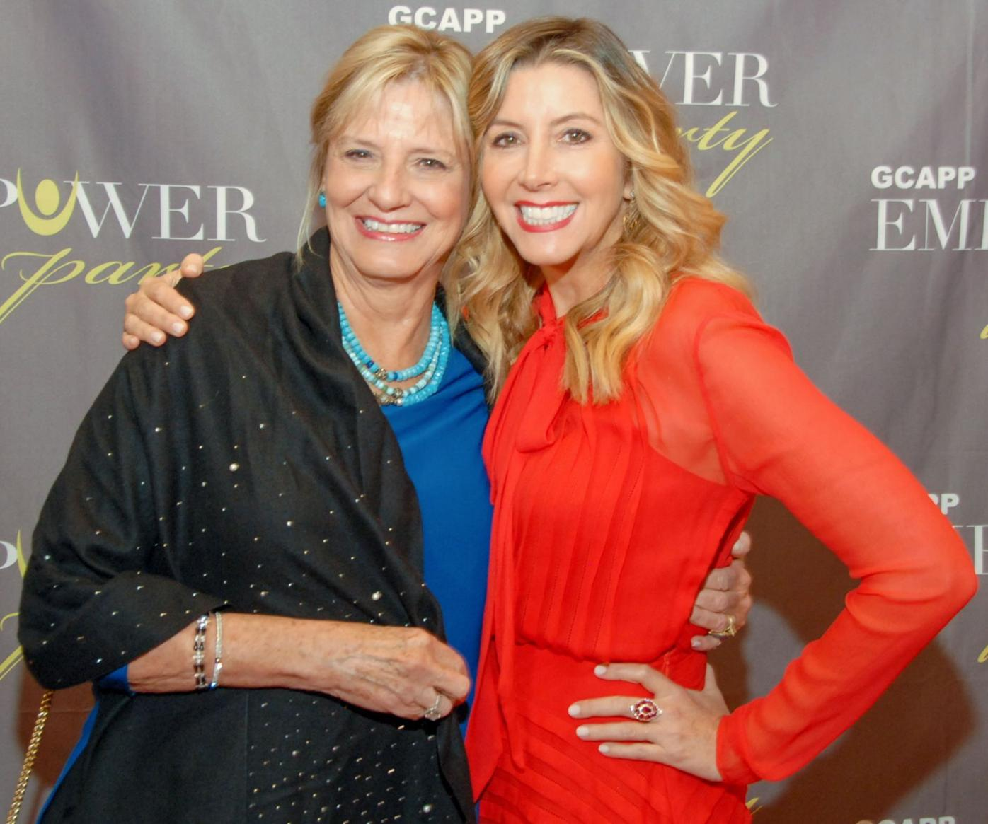 012220_MNS_full_Empower_post_005 Ellen Blakely Sara Blakely
