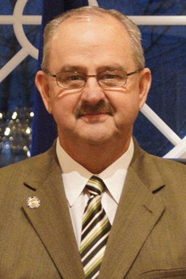 Gene Lowery