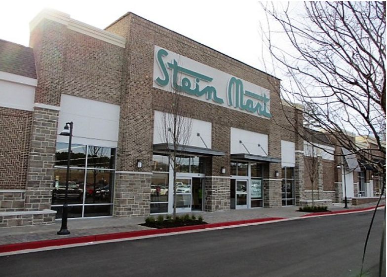 Save up to 60% off department store prices at Stein Mart with designer brands for less. Shop in-store or online for name brand clothing, décor, & more all at great prices.