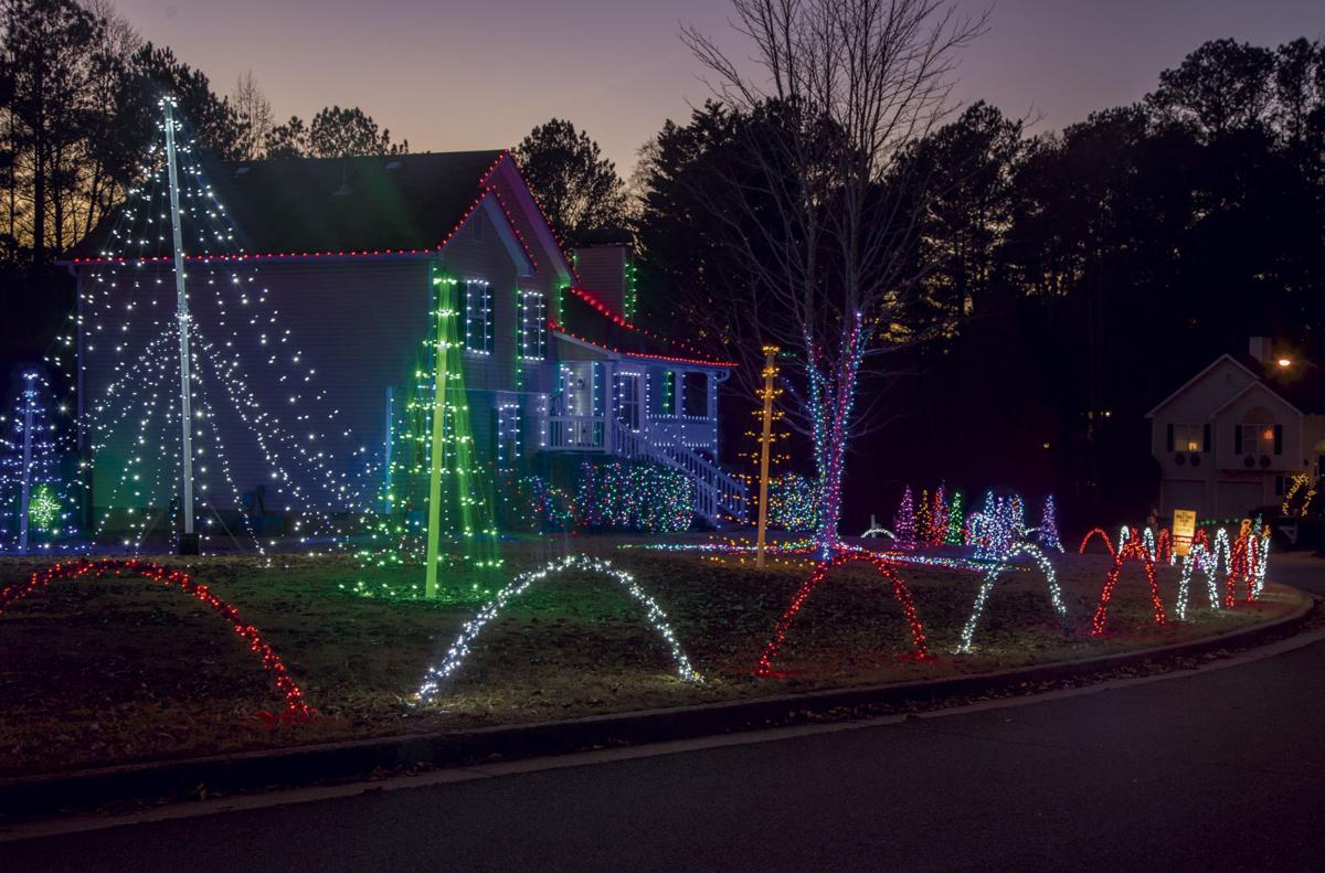 Lights for Lupus_5rgb.jpg