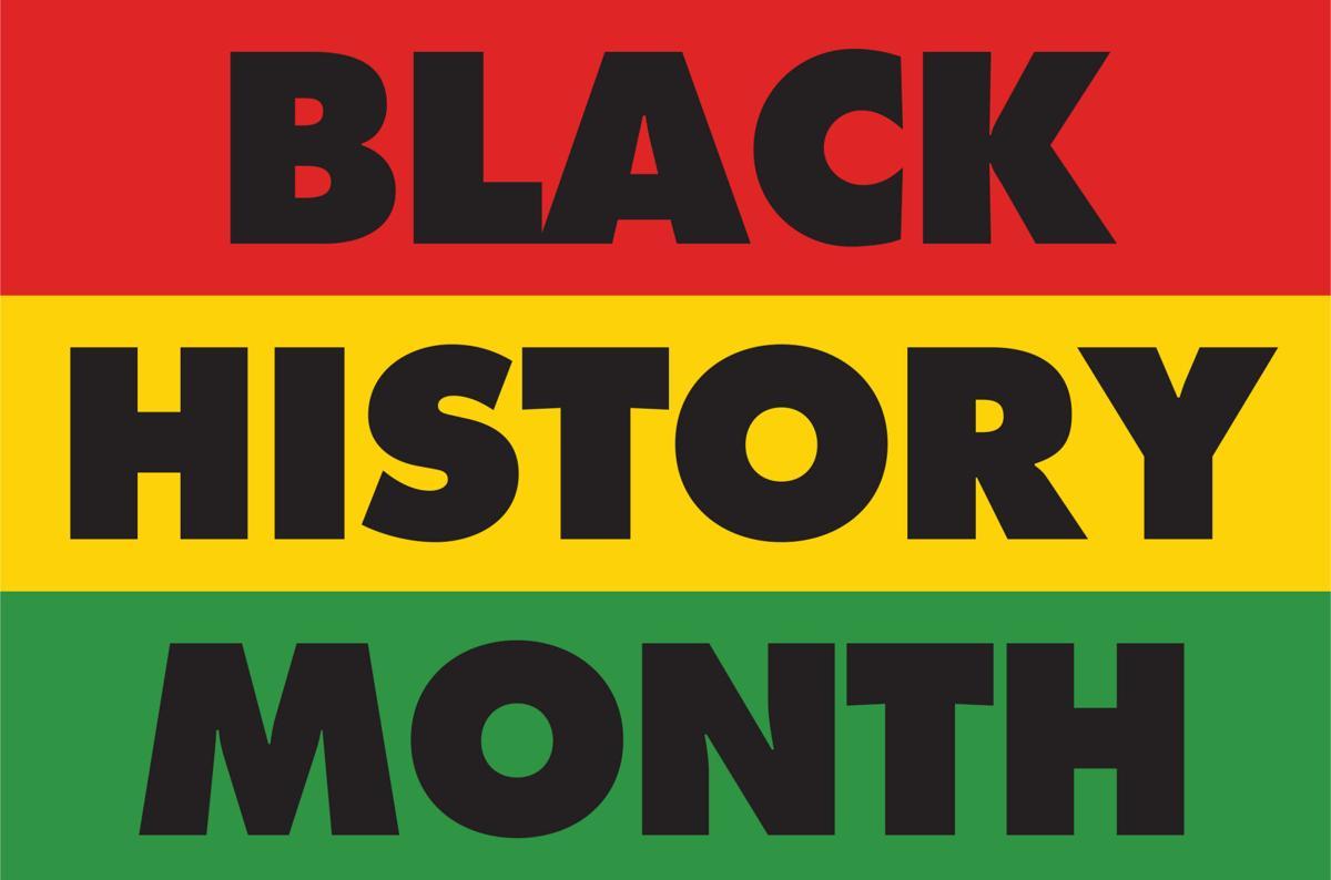 Black History Month logo.jpg