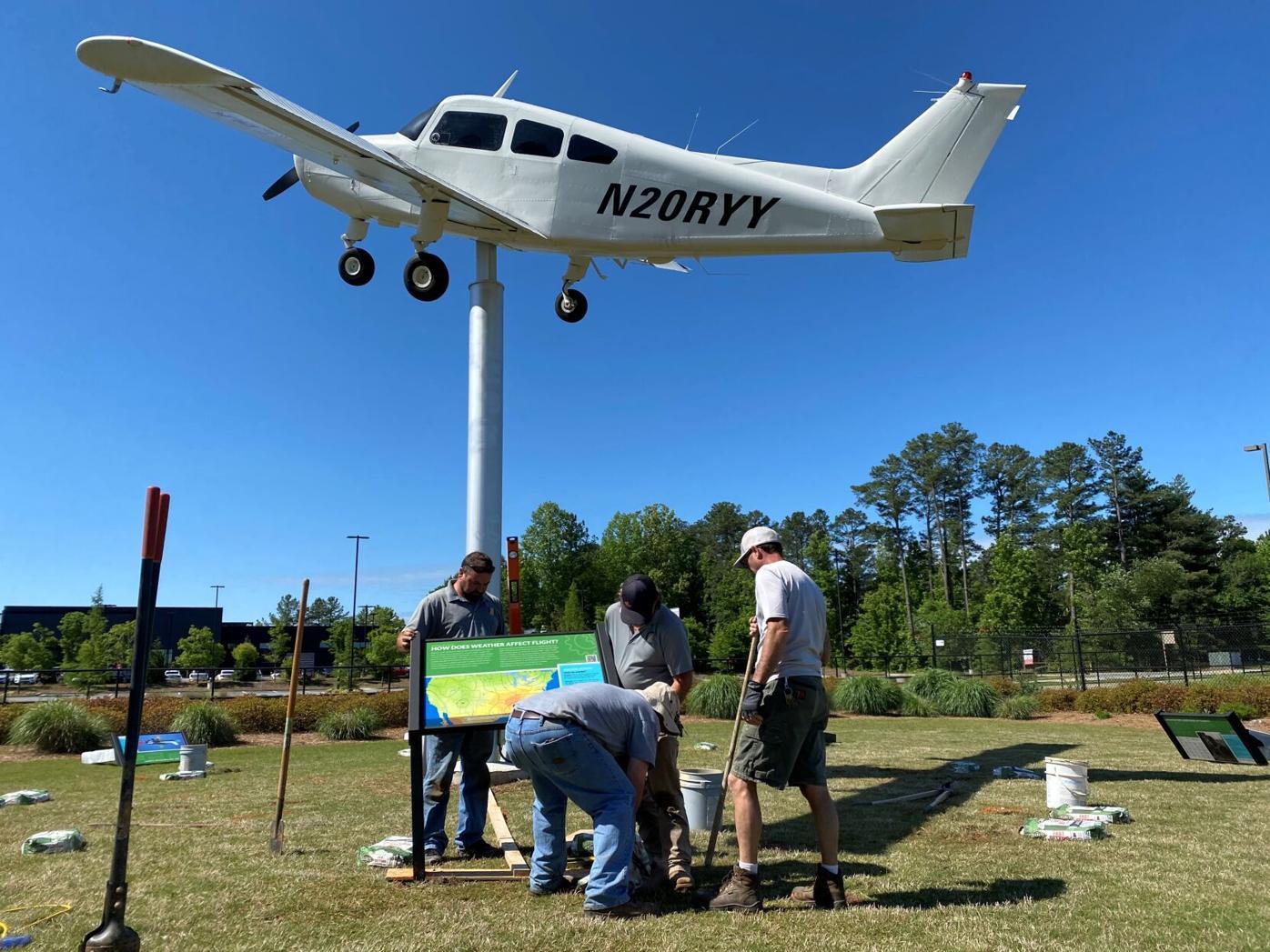 052621_MDJ_Community_AviationParkExhibit1_InstallationBegins.jpg
