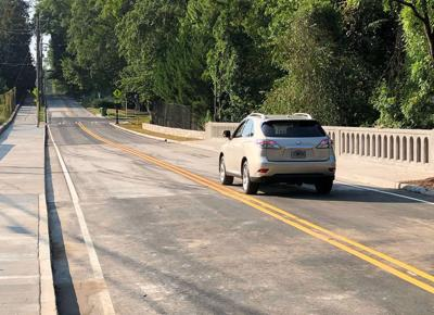 092519_MNS_Powers_bridge car on bridge