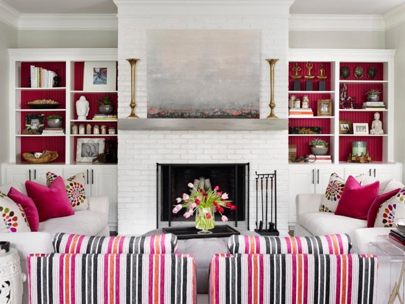 living room interior designer atlanta kandrac kole kole house 1