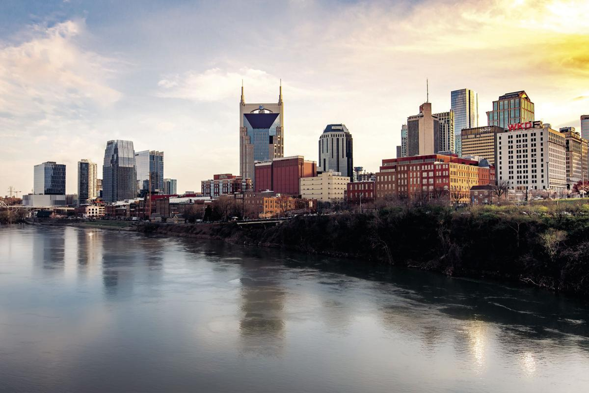 Skyline_FromJeffersonStBridge_2019_CMYK.jpg