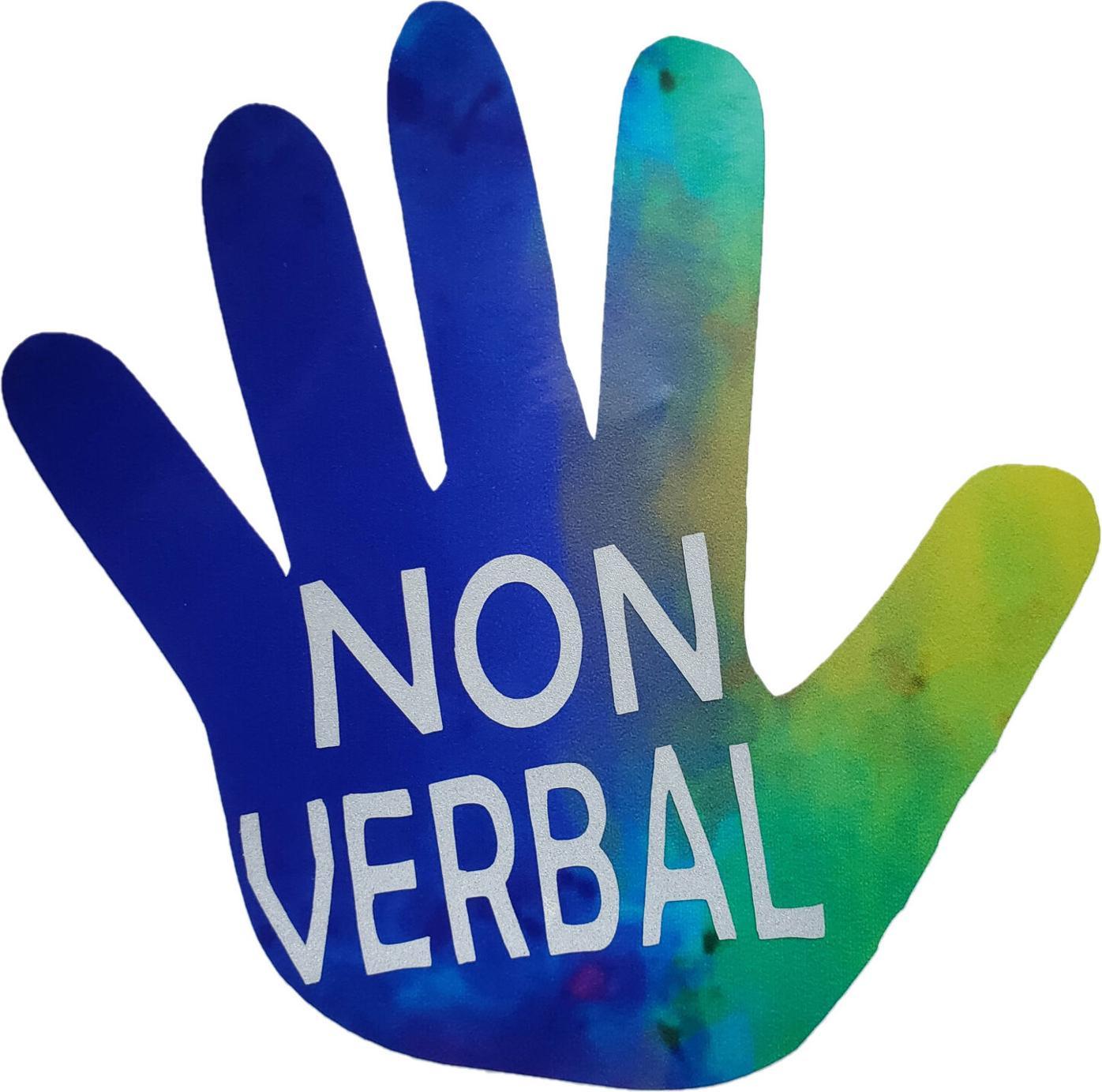 Non Verbal Hand.jpg