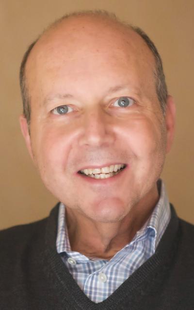 Russell Rosenburg