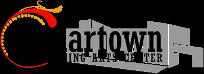 Cedartown Performing Arts Center