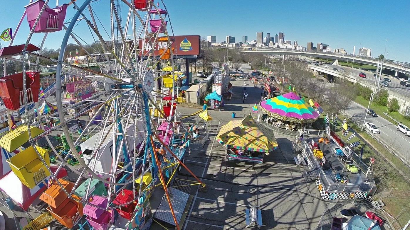 Atlanta Fair2