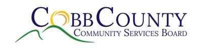 Cobb_County_Community_Services_Board_Logo.jpg