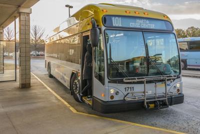 CobbLinc Bus.jpg
