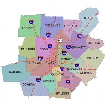 Tag Leader To Address Metro Atlanta Business Association Business
