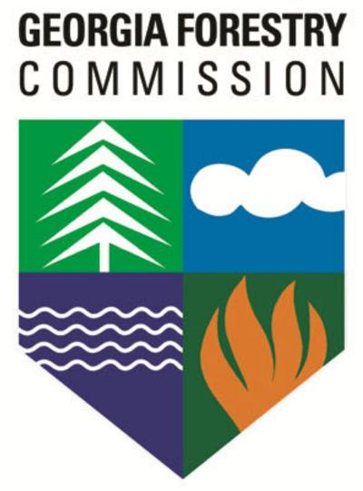 Georgia_Forestry_Commission_Logo.png