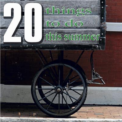 20ThingsToDo