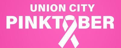 Pinktober logo