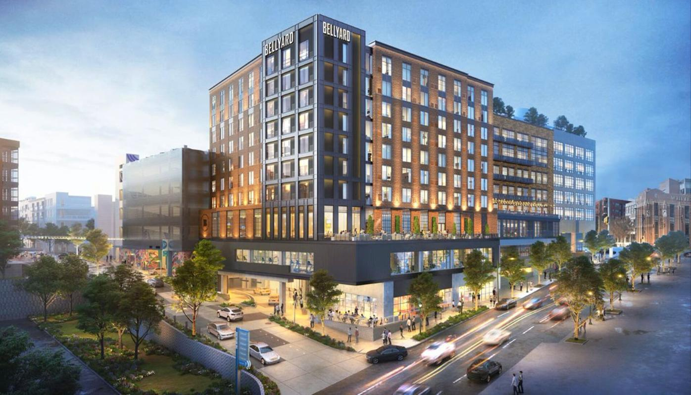 060221_MNS_new_hotels_001 Bellyard rendering