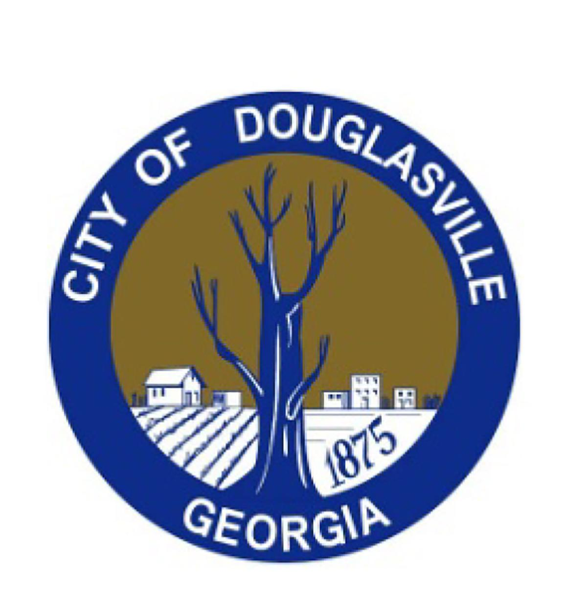 200m Data Center Planned In Douglasville Could Bring 38 Jobs