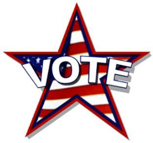 103019_MDJ_Dateline_EarlyVoting.jpg