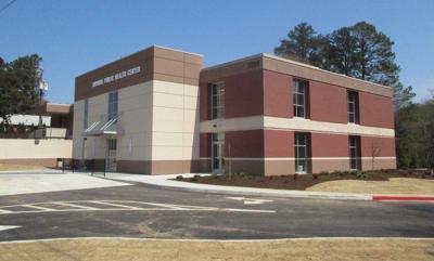 6595a856e86 New Cobb   Douglas Public Health location opening in Smyrna on ...