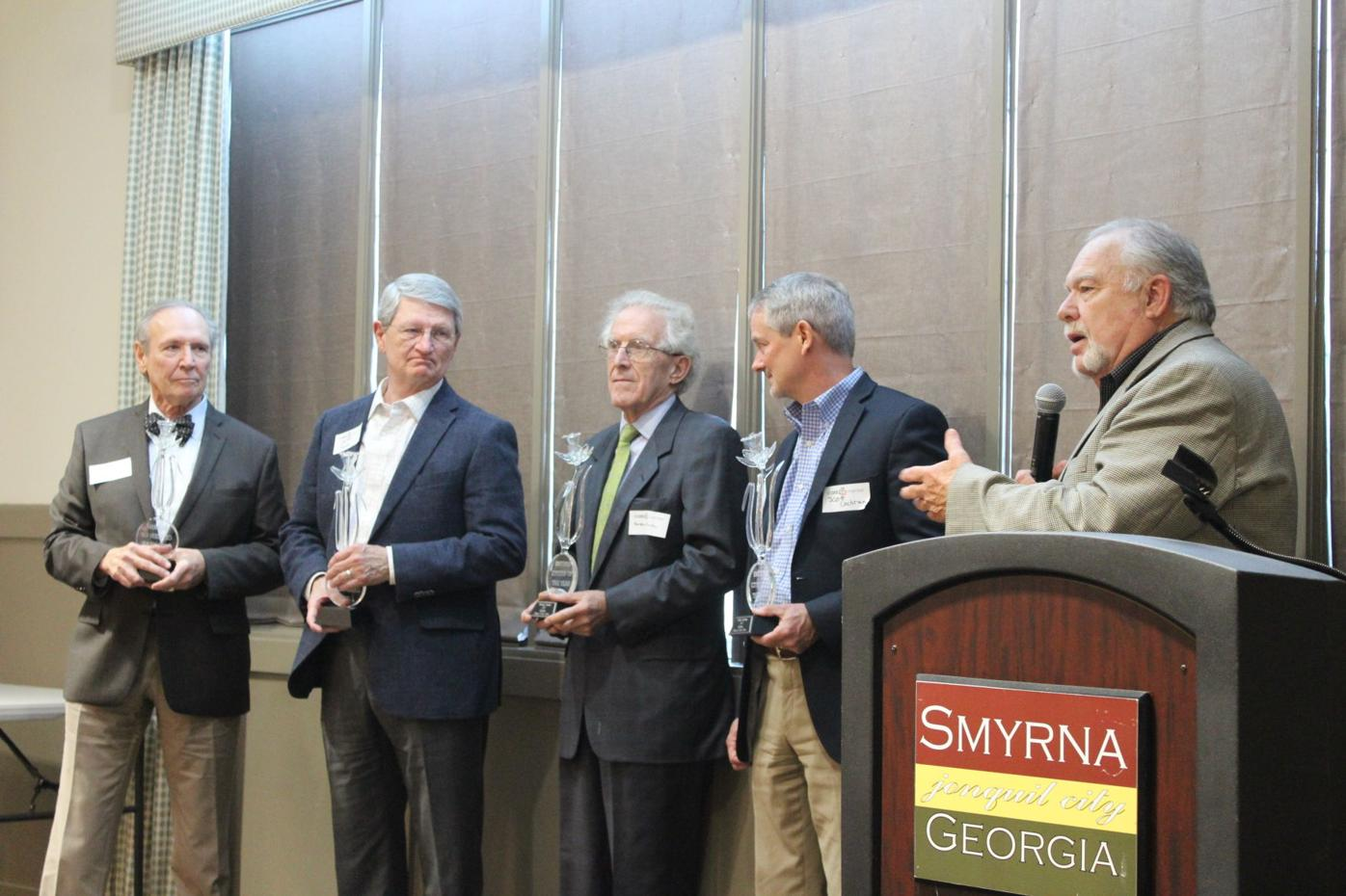 smyrna citizen award (2).JPG