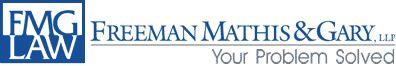 Freeman_Mathis_&_Gary_LLP_Logo.jpg