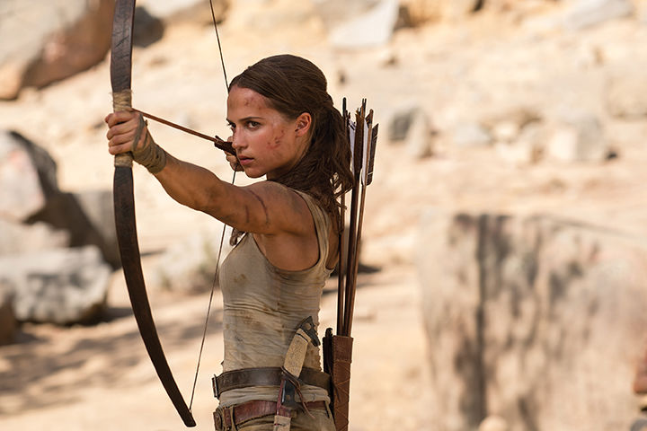 TombRaider.dng