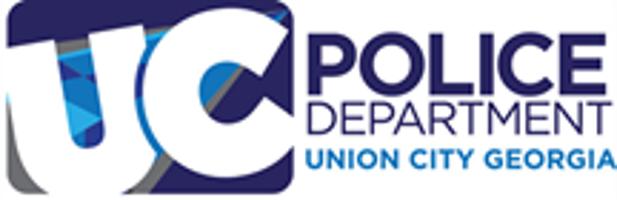 Union City police pay forward random act of kindness | News