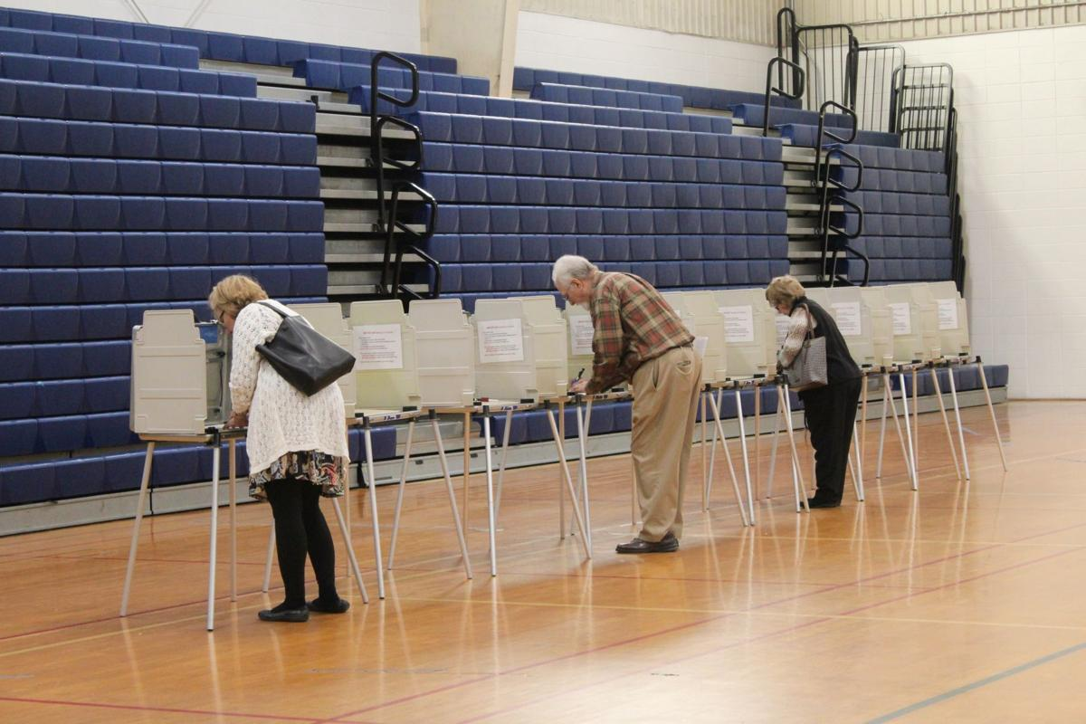 Campbell Middle School Voting (2).JPG