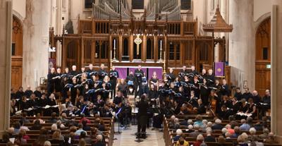 092519_MNS_Cath_concerts Atlanta Baroque Orchestra and Cathedral of St. Philip Schola